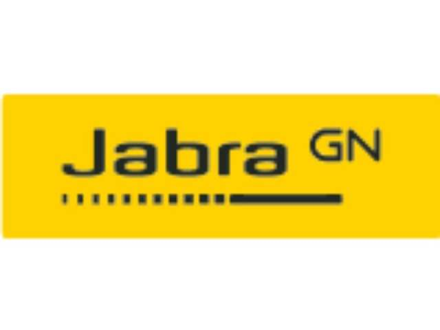 Jabra launches neckband wireless earbuds Elite 65e, priced at Rs 16,999