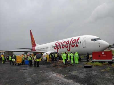SpiceJet: New SpiceJet flight from July 1   Patna News - Times of India