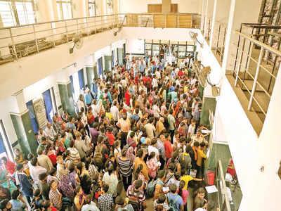 caste validity certs: Maharashtra extends deadline for caste