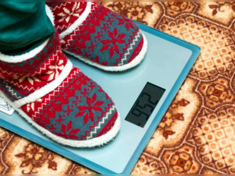Weight loss: Can you be fat as well as fit?