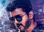 Sarkar poster: Actor Vijay flayed for using cigarette as film 'marketing strategy'