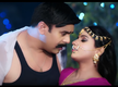 Bhojpuri film 'Balma Daringbaaz' trailer is out