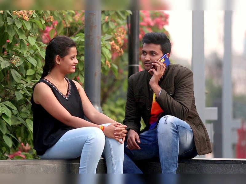 Sorry revolves around today's youth says director Yogesh Gosavi