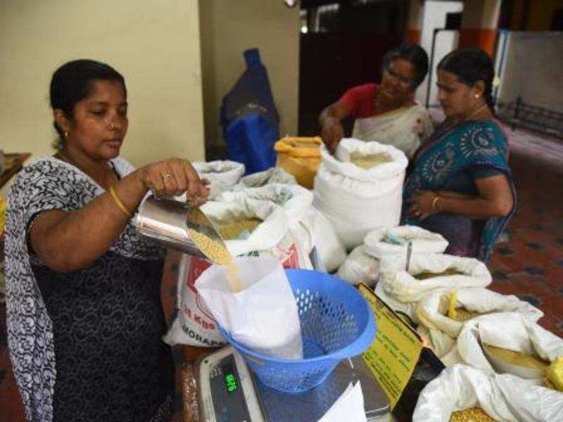 Chennai is eating healthy with these safe food Sundays