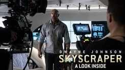 Skyscraper - Featurette