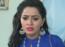 Karthika Deepam written update, June 21, 2018: Karthik warns Murali Krishna