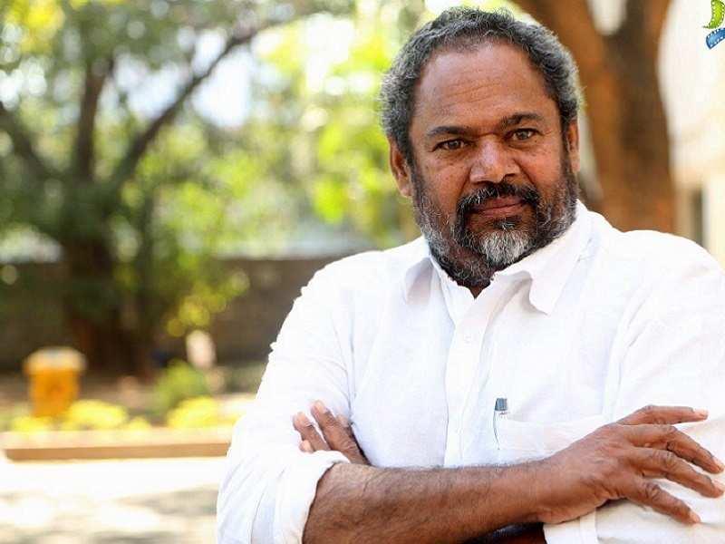 People's Star Nayaranamurthy's 'Annadatha Sukhibhava' to re-release next month