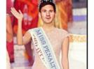 Messi memes go viral