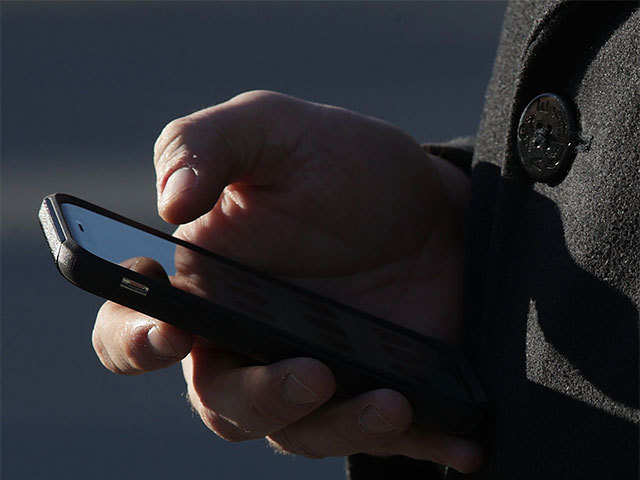 Soon, you may not be able to port your mobile number