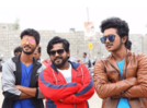 Vijay Prakash lends his voice to Kittak Kittak from Gosi Gang