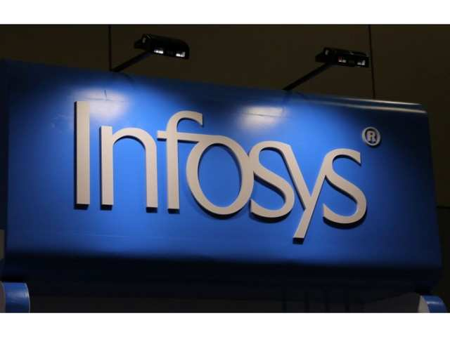 This is what Nandan Nilekani had to say about Infosys revival