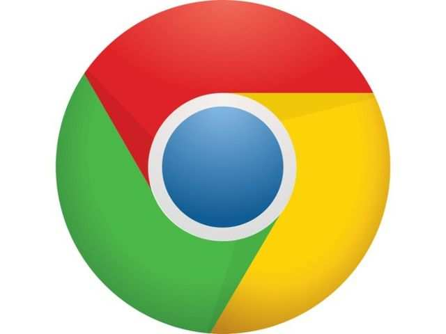 How to save a set of browser tabs in Google Chrome to launch daily/later