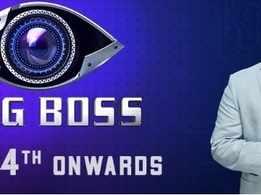 Shweta Menon, Archana Kavi and Ranjini Haridas among Big Boss Malayalam contestants?