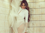 Nia Sharma goes bold in the latest pic