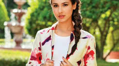 4 fashion hacks to stay on top of your style game during monsoon