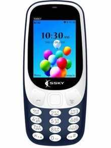 SSKY S9007