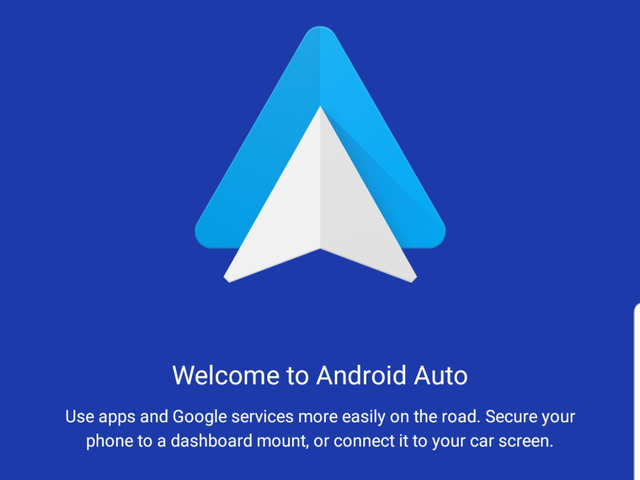 How To Use Android Auto In Any Car Using Your Smartphone Gadgets Now