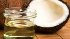 7 amazing health benefits of coconut oil