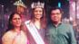 Shreya Rao Kamavarapu: My family was scared about my choice to enter Miss India