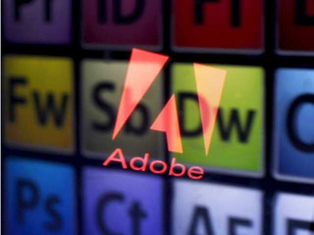 "<p>Adobe, a company better known for Photoshop and PDF files, is working on developing artificial intelligence-based tech ""to increase trust and authenticity in digital media.""<br></p>"