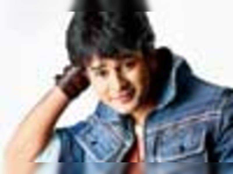 I'm not as patient as Ishaan: Jay