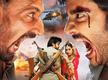 'Dulhin Chahi Pakistan Se 2': Rahul Dev to star in the Bhojpuri film