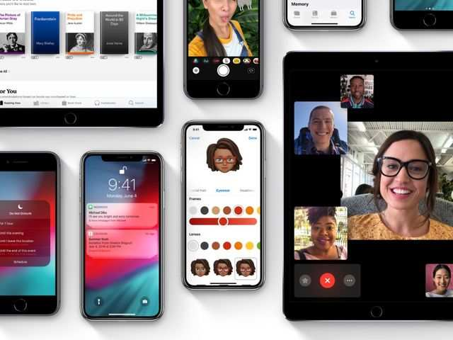 Apple iOS 12 public beta: How to install