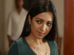 Catherine Tresa to star opposite Siddharth in a multilingual film