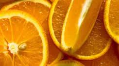 10 best foods for constipation relief