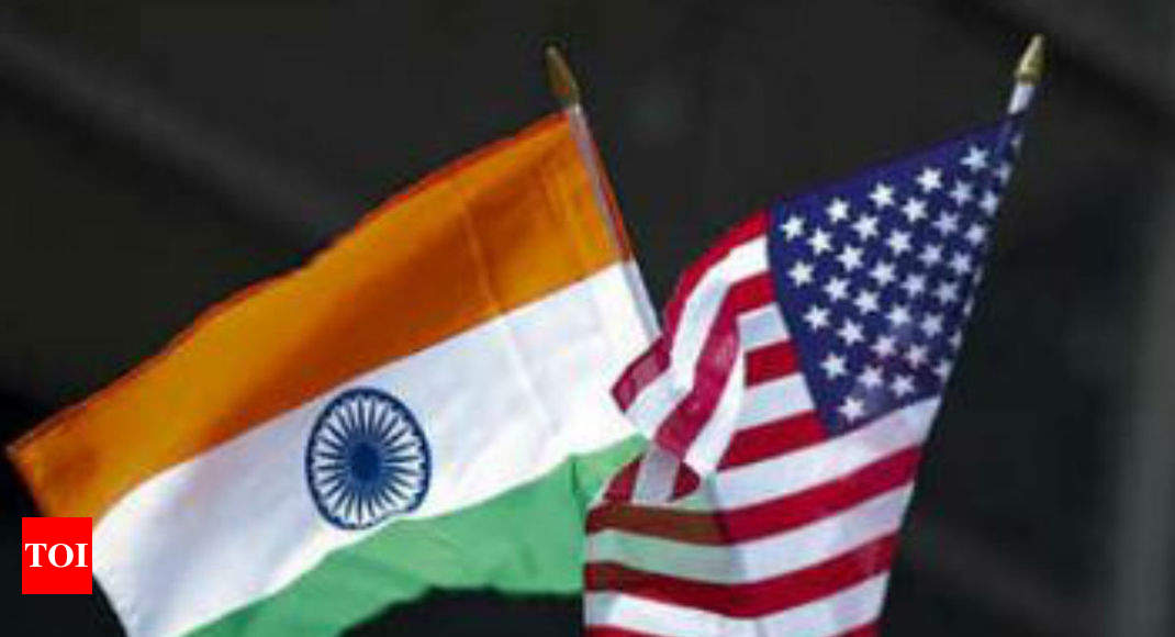 similarites between usa and india Author of the article has tried to analyze the dissimilarity between the us and india constitution america has adopted the doctrine of dual ship in respect of constitution and citizenship it has two constitutions, one, for america as whole and second one for each state.