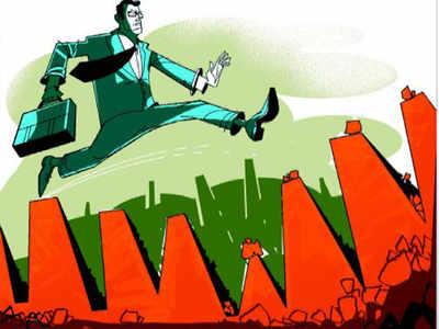 Salary hike: Tamil Nadu professors to get 18% to 24% salary
