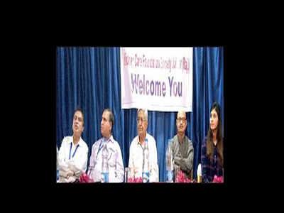 nephrology: Control kidney disorder through diet: Experts