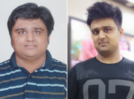 "Weight loss: ""I lost 27 kilos by drinking almost 5 liters of water everyday"""