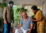 'Mayurakshi' to be screened at the Jagran Film Festival on June 30