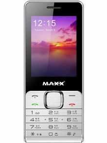 Maxx EX2801
