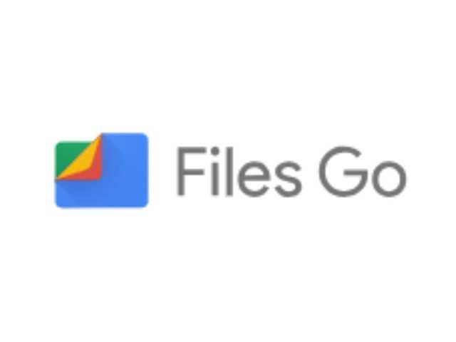 Google's 'Files Go' app may make file sharing four times faster