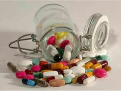 Govt plans to cap drug prices at first point of sale   India
