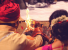 Eight out of 10 millennials support inter-caste marriage in India: Survey