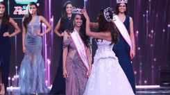 Meenakshi Chaudhary: My journey has been surreal