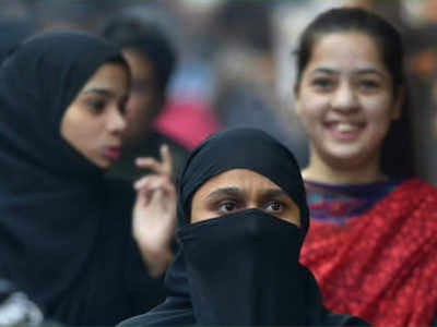After triple talaq, Centre targets nikah halala and polygamy | India