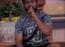 Bigg Boss Telugu 2 written update, June 29, 2018: Roll Rida is the new captain, Babu and Tanish jailed