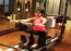 Monal Gajjar announces her new hobby- To stay fit