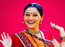 Taarak Mehta Ka Ooltah Chashma's Disha Vakani: Would like to come back, but circumstances do not favour it
