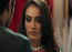 Naagin 3 written update, June 30, 2018: Bela puts poison in the sweet delicacy made for Maahir