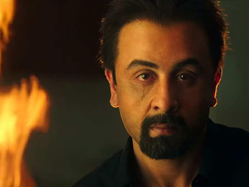 Filmywap Filmyzilla Sanju Full Movie Online Leaked For Hd Download Watch Online Ranbir Kapoor S Sanju Leaked Online Fans Urge Everyone Not To Promote Piracy