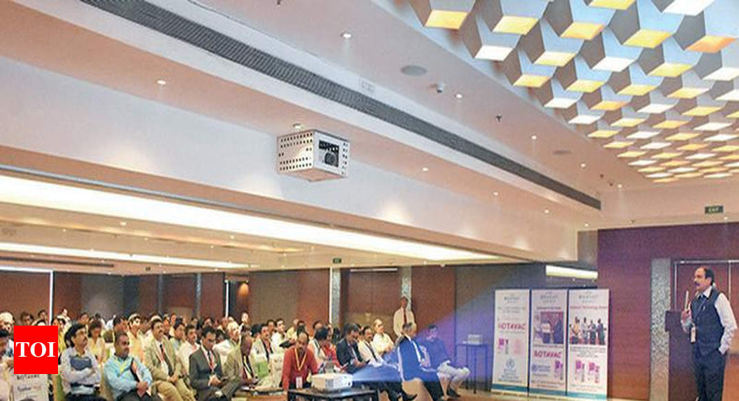 Mobile apps for vaccination launched   Vadodara News - Times of India