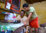 Marimayam: When ration shops have e-banking
