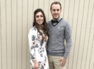 Josiah Duggar is married man now