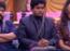 Bigg Boss Telugu 2 written update, July 1, 2018: Kireeti Damaraju eliminated, Bigg bomb dropped on Geetha
