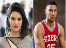 Kendall Jenner, Ben Simmons eye bigger house